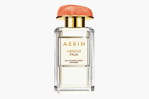 Отдохнёшь и ты: 8 парфюмов, напоминающих об отпуске и лете. Изображение № 4.