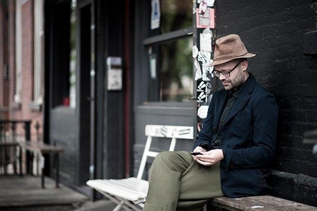 Короли улиц:  5 новых  стритстайл-блогов. Изображение № 14.