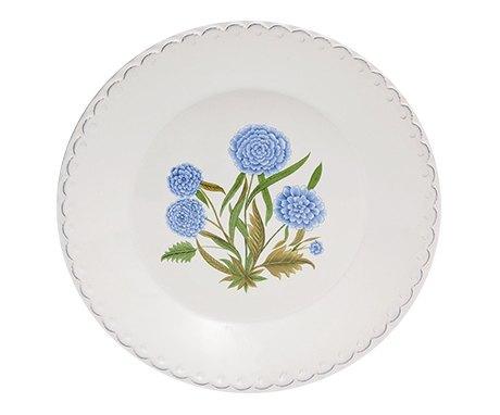 Есть давай: 10 восхитительных тарелок до 1000 рублей. Изображение № 3.