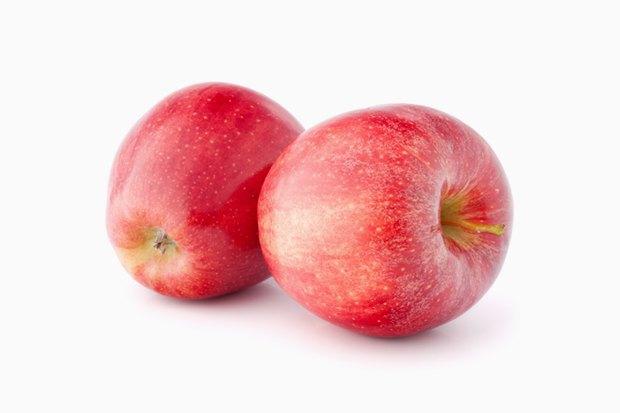 Фестиваль варенья: Рецепты заготовок  из фруктов и ягод. Изображение № 5.