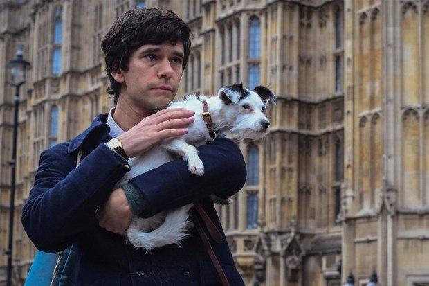 «Чрезвычайно английский скандал»: Хью Грант и гомофобия в британском парламенте. Изображение № 2.