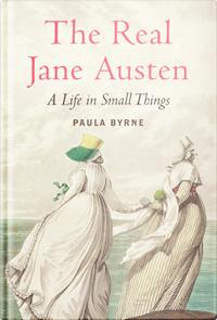 Гид по миру Джейн Остин: Гордость, предубеждения, феминизм и зомби. Изображение № 6.