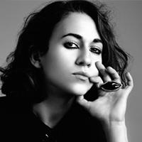 Delfina Delettrez:  Сюрреалистичные украшения. Изображение № 4.