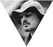 Алексей Балабанов: «Про уродов и людей». Изображение № 3.
