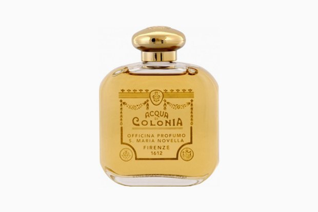 От Амелии Эрхарт до Фриды Кало: 7 ароматов, вдохновлённых великими женщинами. Изображение № 6.