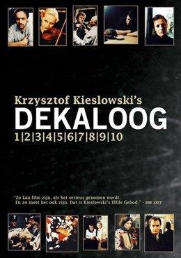 12 любимых фильмов художницы Ильмиры Болотян. Изображение № 7.