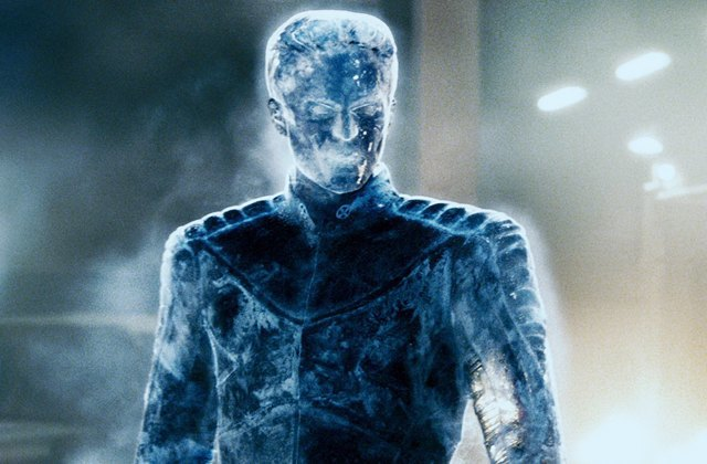 Зима-холода: Самые отмороженные  герои кино и сериалов. Изображение № 9.