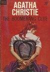 На что похожи  главные книжные дебюты 2012 года. Изображение № 35.