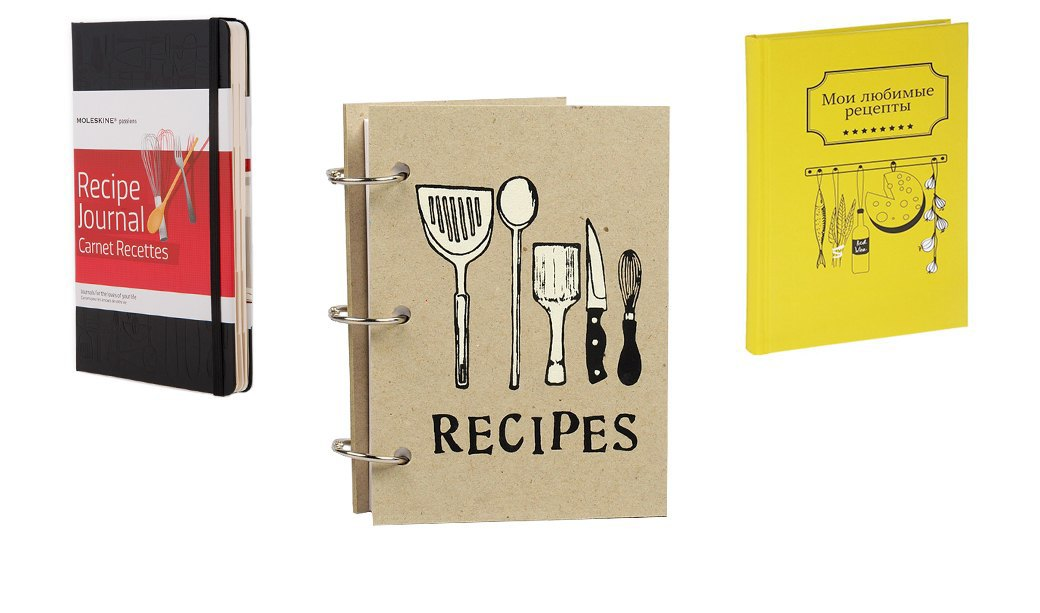 Как не угореть на кухне:<br /> 10 незаменимых вещей<br /> для готовки. Изображение № 2.
