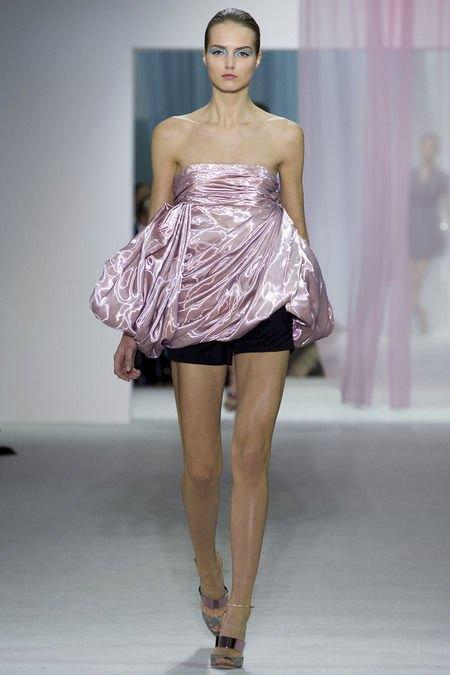 Dior SS 2013. Изображение № 30.