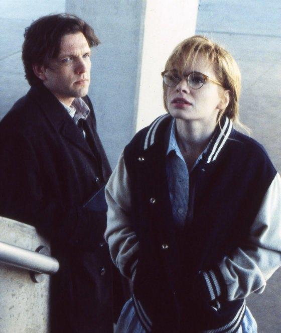 Что посмотреть: 10 великих фильмов  о любви . Изображение № 10.