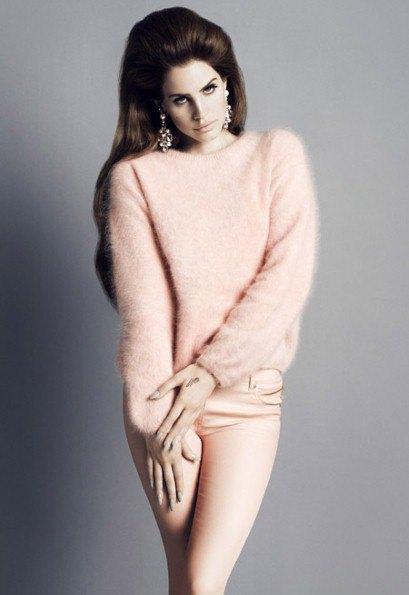 H&M и Acne  вступились за кроликов. Изображение № 1.