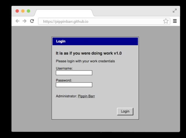 В закладки: Симулятор офисной работы на Windows 95 — Wonderzine