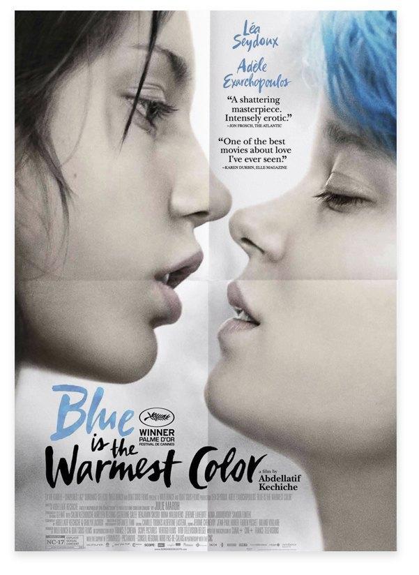 12 фильмов года, ломающих стереотипы о женщинах . Изображение № 3.