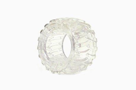 Нужно ли вам эрекционное кольцо? Вероятно, да . Изображение № 1.