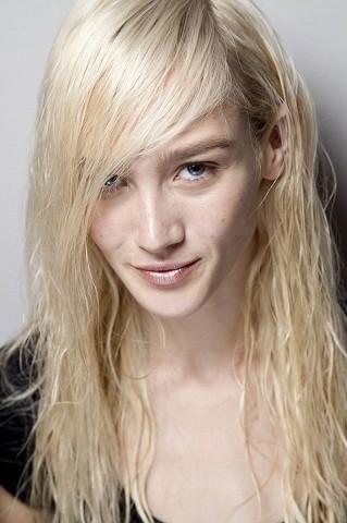 Новые лица: Кейтлин Ломакс. Изображение № 36.