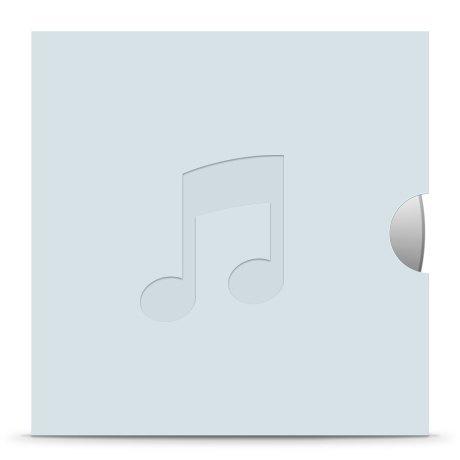 Что слушать летом: 13 альбомов на все случаи жизни. Изображение № 6.