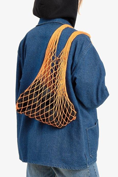 Дизайнер марки Turbo Yulia Юля Макарова о любимых нарядах. Изображение № 5.