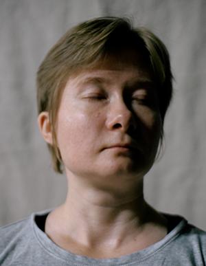 Прийти в себя: Шесть историй трансгендерных людей. Изображение № 39.