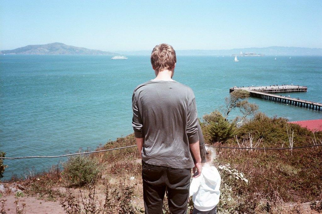 Как путешествовать с детьми:  Калифорния за 3 недели. Изображение № 9.