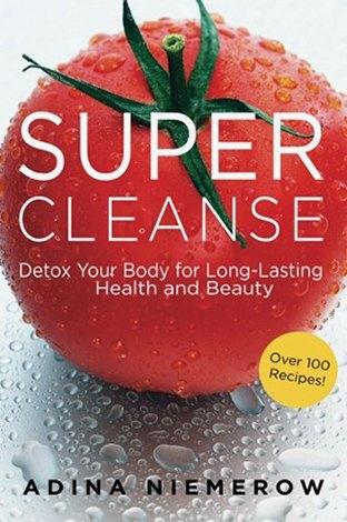 Пища для размышлений:  5 нескучных книг  о питании. Изображение № 6.