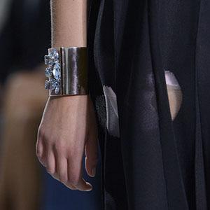 Перемены в Dior: Гальяно vs. Симонс. Изображение № 20.