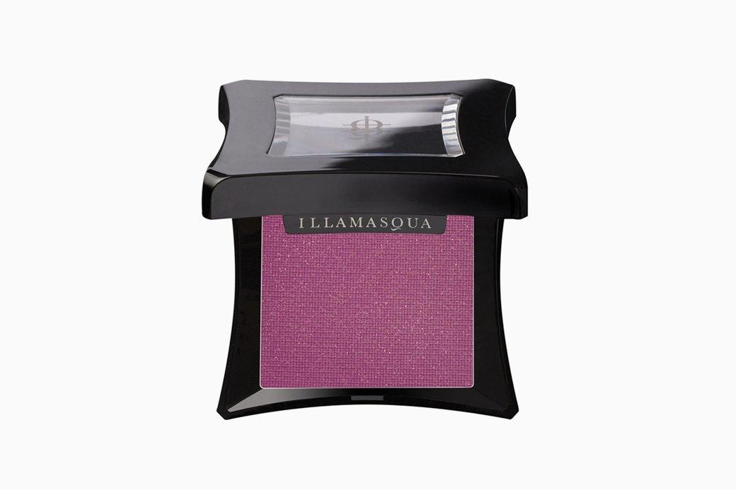 Illamasqua: Что нужно знать  о косметике для драматичного макияжа. Изображение № 4.