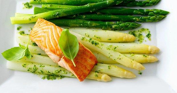 Перед экраном: 5 сайтов  с уроками кулинарии. Изображение № 2.