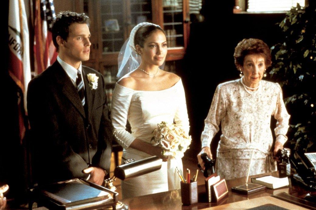 Свадебный переполох: 10 комедий о том, как пережить торжество. Изображение № 5.