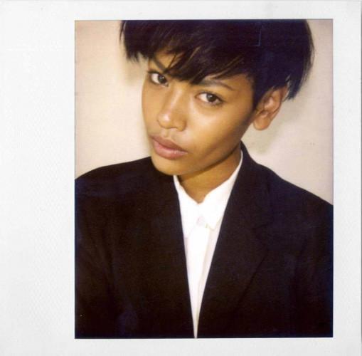 Новые лица: Амира Ахмед. Изображение № 8.
