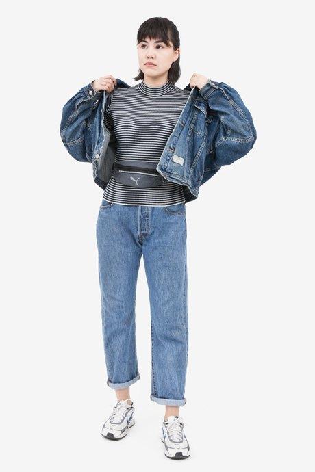 Фотограф Олеся Асанова о любимых нарядах. Изображение № 2.
