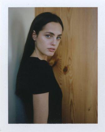 Новые лица: Маринет Матти. Изображение № 27.