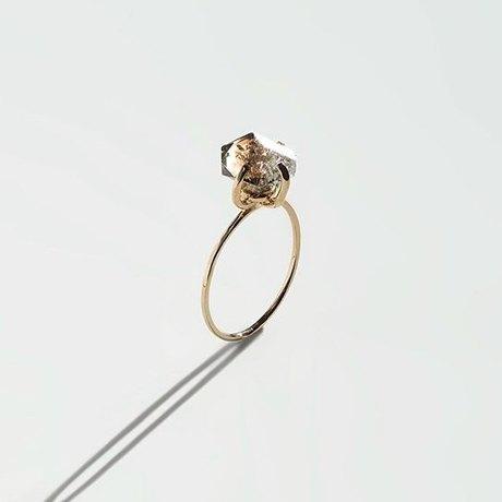 Ответственное решение: Где заказать современные обручальные кольца. Изображение № 14.