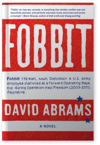 На что похожи  главные книжные дебюты 2012 года. Изображение № 33.