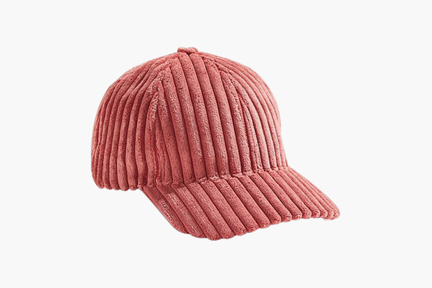 Urban Outfitters, $15. Изображение № 10.
