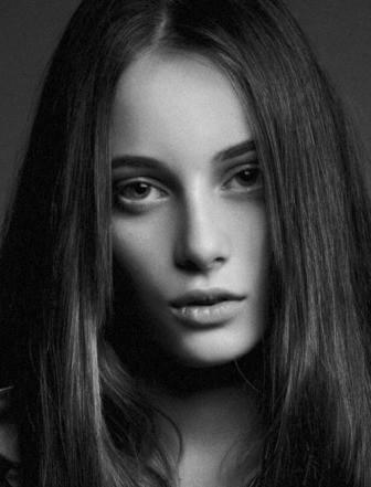 Новые лица: Таирин Гарсия. Изображение № 42.