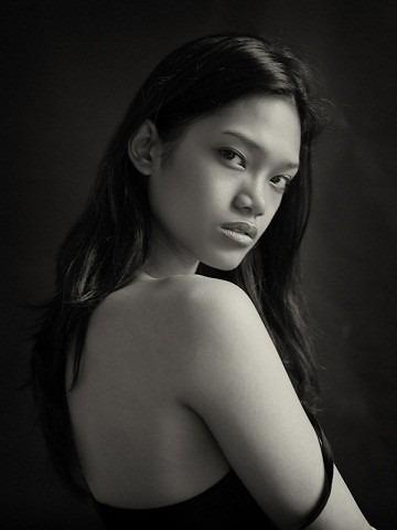 Новые лица: Даника Магпантей. Изображение № 28.