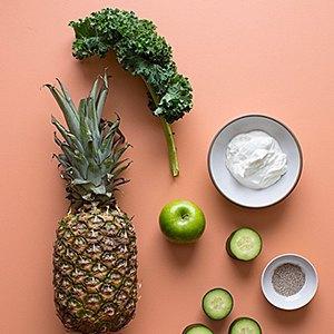 10 вдохновляющих Instagram-аккаунтов про еду. Изображение № 1.