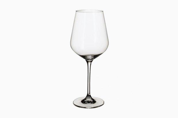 От декантера до вакуумизатора: Всё, что нужно любителю вина. Изображение № 2.