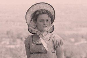 Гид по миру Джейн Остин: Гордость, предубеждения, феминизм и зомби. Изображение № 34.
