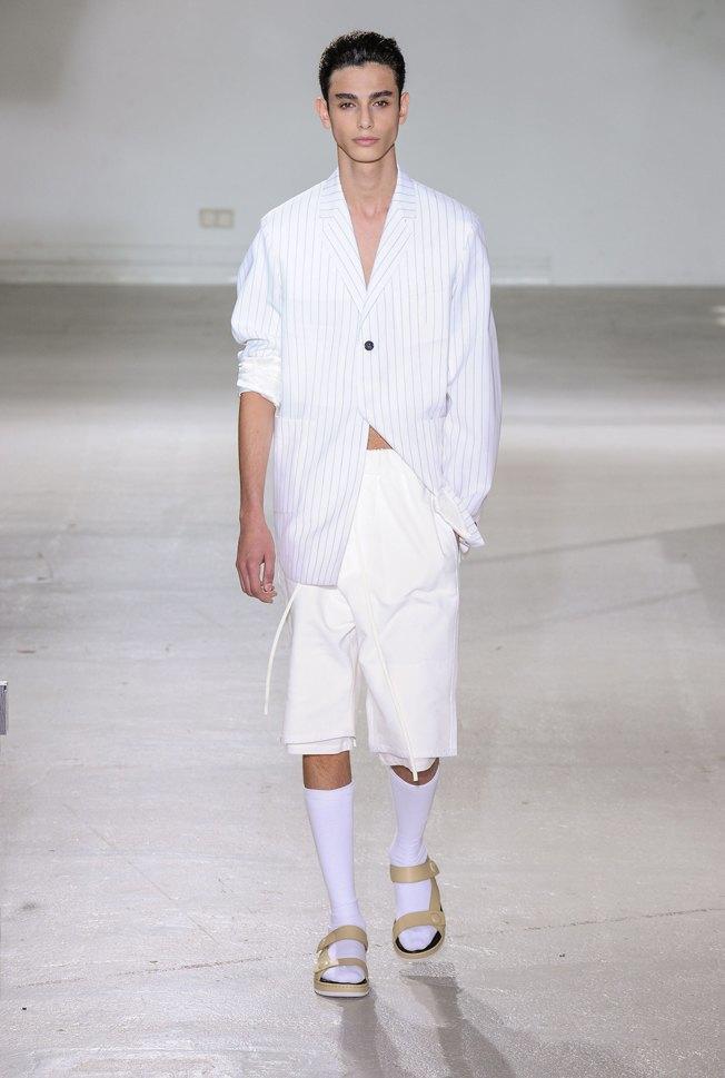Дай поносить: 10 модных мужских нарядов, которые хочется отобрать. Изображение № 9.