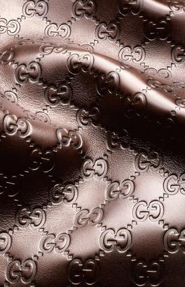 Gucci — 90: Хронология итальянской марки. Изображение № 97.