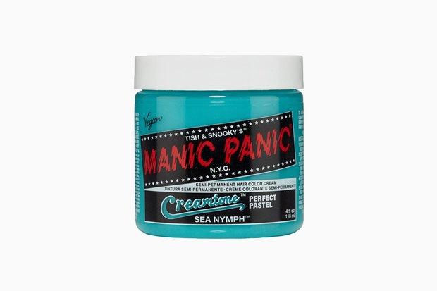 Краска для волос Creamtone Hair Color. Изображение № 18.