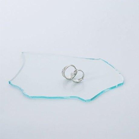 Ответственное решение: Где заказать современные обручальные кольца. Изображение № 9.