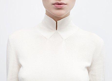 Светлана Бевза, дизайнер одежды. Изображение № 25.