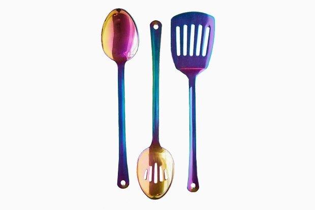 Чашка, твоё место на кухне: Полезные предметы для готовки и сервировки. Изображение № 6.