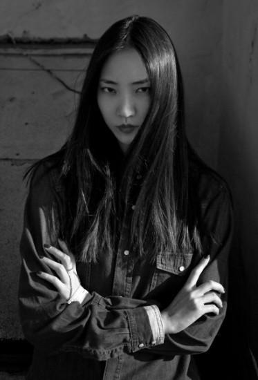 Новые лица: Су Джу. Изображение № 17.