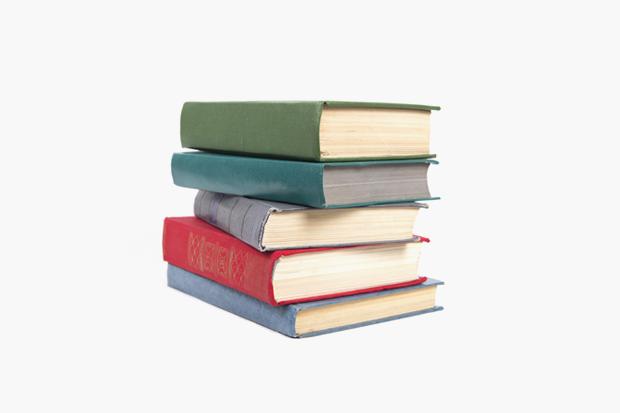 Вопрос эксперту: Как выбирали лучшую книгу полувека — «Английского пациента» Ондатже. Изображение № 2.