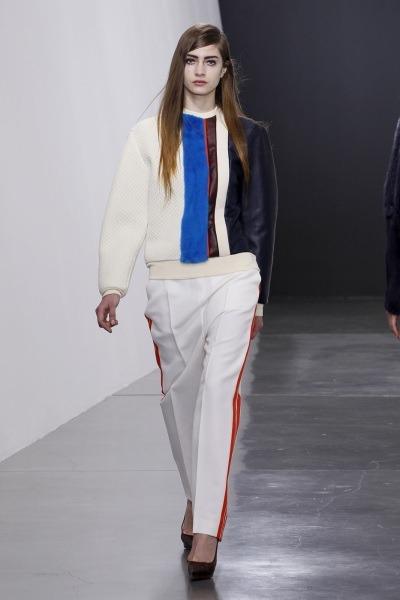 Новые лица: Марин Делеэв, модель. Изображение № 28.