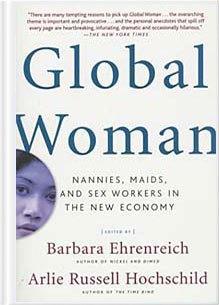 5 важных книг  о проблемах и роли современной женщины. Изображение № 4.